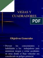 Vigias y cuadradores.pdf