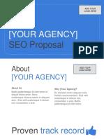 seo-proposal-template.pptx