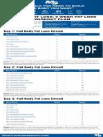 extremefatloss6weekfatlossworkoutplan.pdf