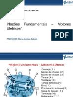 Apresentação MOTORES- AULA 01.ppt