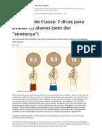 conselho-de-classe-7-dicas-para-avaliar-os-alunos-sem-dar-sentencapdf