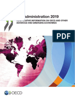 OECD - Tax Administration 2019.pdf