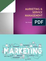 Marketing-Service-Management-1