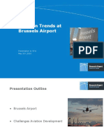 An Introduction to Brussels Airport - Airport Mediation - Home.pdf