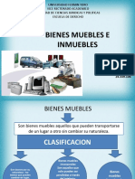 pdfslide.net_derecho-civil-bienes-muebles-e-inmuebles.pptx