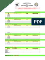 Municipality-Name-Results-of-the-2019-Math-Festival-ISMC-Municipal-Level-Registration-Template.xlsx