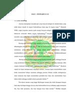 PENDAHULUAN BAB 1.pdf
