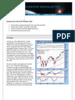 MVA Investor Newsletter -- Week of November_18_2019_v.12.47