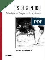 04 - Tales hasta Aristoteles