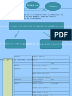 teorasymodelosdedidctica2-100223110212-phpapp02