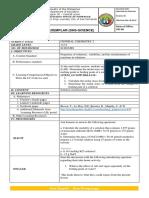 Chemistry2.LC121-Maricel Gonzales.docx