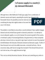PDF - Julian Lee