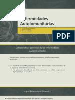 Enfermedades Autoinmunitarias.pptx