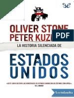 la-historia-silenciada-de-estados-unidos-oliver-stone.pdf
