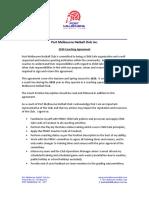 pmnc coaching agreement final