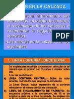 04.- MARCAS EN LA CALZADA.pdf