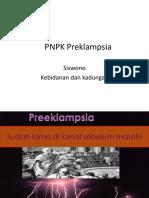 PNPK Preklampsia.pptx