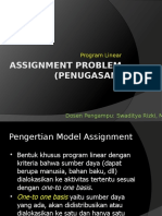 Model assignment (penugasan) (1).pptx