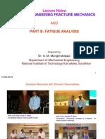 Engineering Fracture Mechanics- 2019.pdf