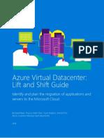 Azure_Virtual_Datacenter_Lift_and_Shift_Guide