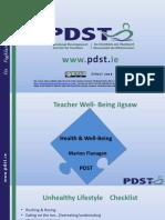 hwinputt4-180313093727.pdf