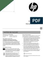 camara.pdf