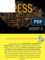 STRESS-5.pptx