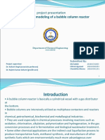 edited front page with future plan.ppt