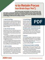 6-Ways-to-Retain-Focus-When-Your-Brain-Says-No