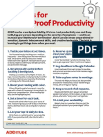 10-Rules-for-ADHD-proof-Productivity