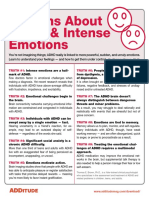 9-Truths-About-ADHD-and-Intense-Emotions