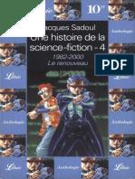 Une_Histoire_de_la_Science_Fiction.epub