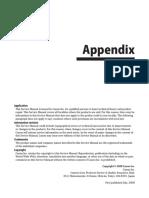 canon_eos_xs_1000d_appendix