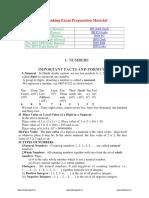 1. Numbers.pdf