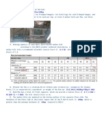 calculation sheet for exhaust fans