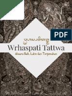 Wṛhaspatitattwa.pdf