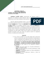 24.- Querella vs despojo Adriana Olvera Sosa..doc