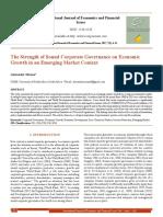 jurnal internasinal resma.pdf