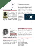 Historia_e_literatura_do_piano