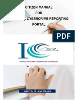 MHA-CitizenManualReportOtherCyberCrime-v10