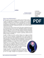 vol.-7-n°-1-Pages-15-à-27-Schmidt-Ch.-2011-La-neuroéconomie-en-question(1)