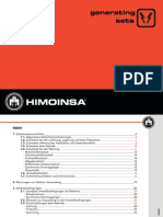 manual GE_DE.pdf