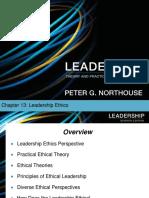 Leadership Ethics .pptx