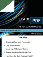 Behavioral Approach .pptx