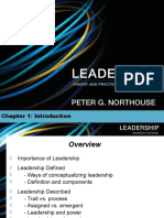 Leadership Overview .pptx