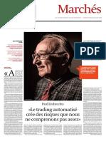 Embrechts_LEcho_2019.pdf