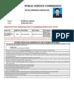 Rasheed online.fpsc.gov.pk_fpsc_gr_reports_gr_phase5all_ac_2019.php#