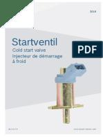 Mini-Katalog_Startventile__neuesCI2017