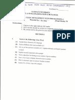 BCA I Sem Nov- Dec 2016 (Remedial-old).pdf
