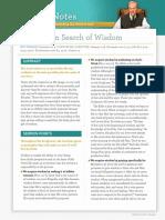 in-search-of-wisdom.pdf